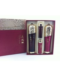 CHO GONG JIN SPECIAL SET I