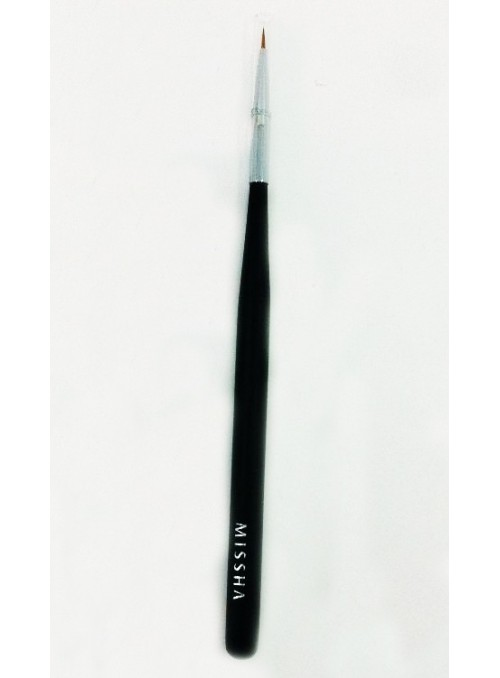 NAIL DESIGN BRUSH