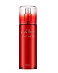 VITALITY LOTION 130ml