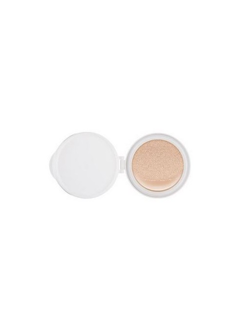 SIGNATURE ESSENCE CUSHION INTENSIVE COVER (REPLACEMENT)