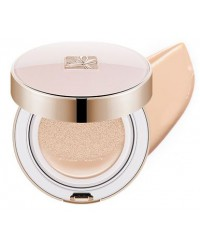 SIGNATURE ESSENCE CUSHION INTENSIVE COVER