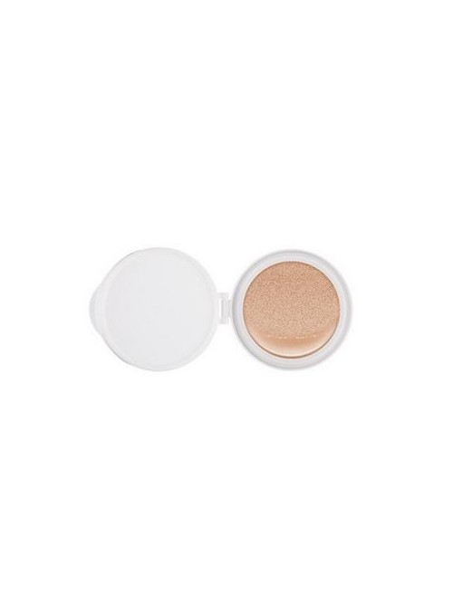 SIGNATURE ESSENCE CUSHION (REPLACEMENT)