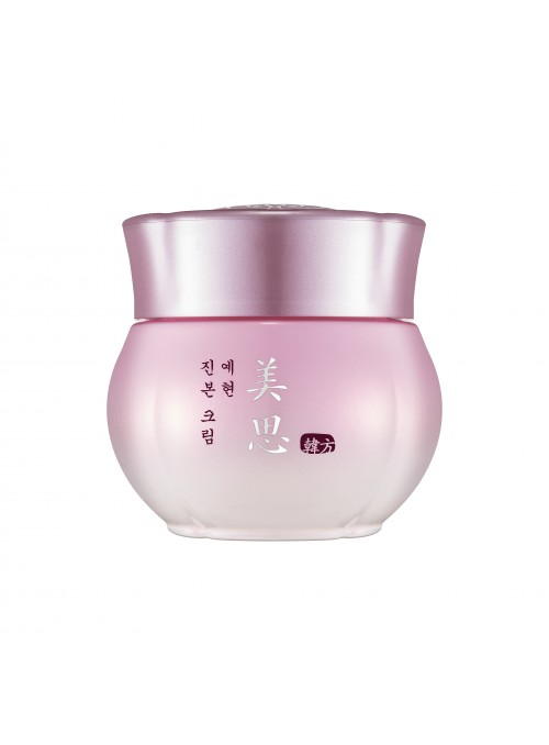 MISA YEI HYUN CREAM 50ML