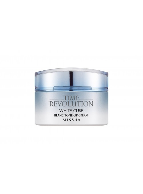 WHITE CURE BLANC TONE-UP CREAM 50ML