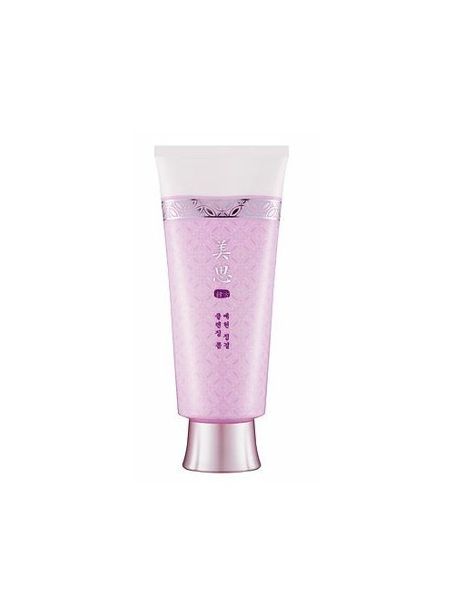 MISA YEI HYUN CLEANSING FOAM 170ML