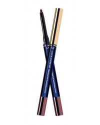 MISSHA M SUPER EXTREME WATERPROOF SOFT PENCIL EYELINER AUTO (DEEP WINE)