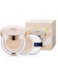 SIGNATURE ESSENCE CUSHION INTENSIVE COVER SPECIAL SET