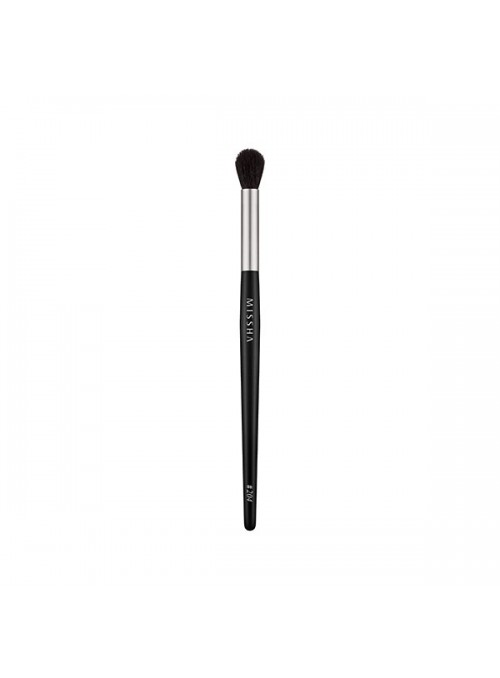 ARTISTOOL BLENDING BRUSH 204