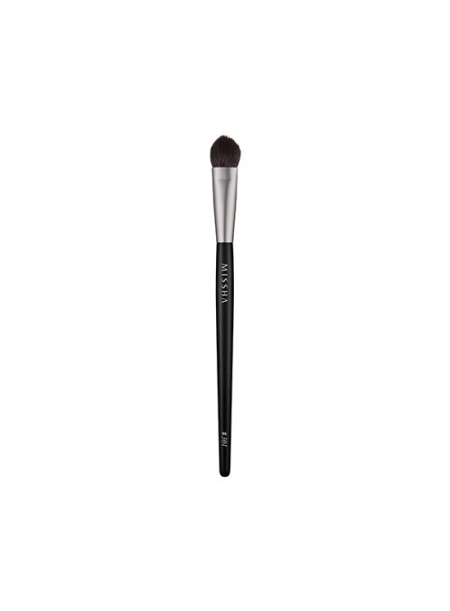 ARTISTOOL SHADOW BRUSH 301