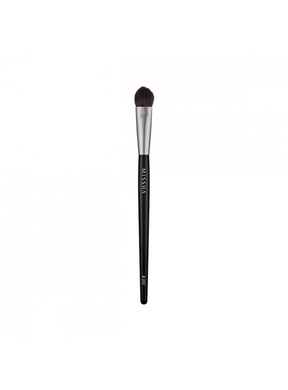 MISSHA PROFESSIONAL EYE SHADOW BRUSH Nº 7
