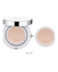 M MAGIC CUSHION MOISTURE SPECIAL SET