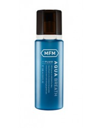 MISSHA FOR MEN AQUA BREATH FLUID
