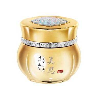 MISA GEUN SUL VITALIZING EYE CREAM 30ML
