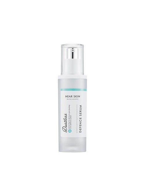 NEAR SKIN DUSTLESS DEFENSE SERUM