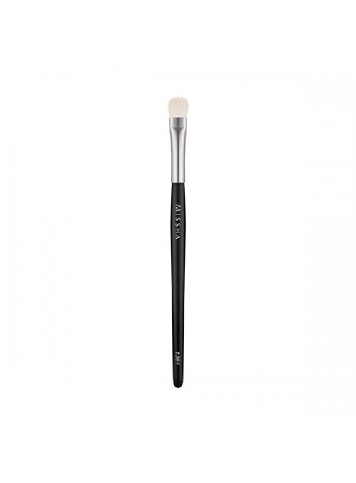 MISSHA ARTISTOOL SHADOW BRUSH - 304