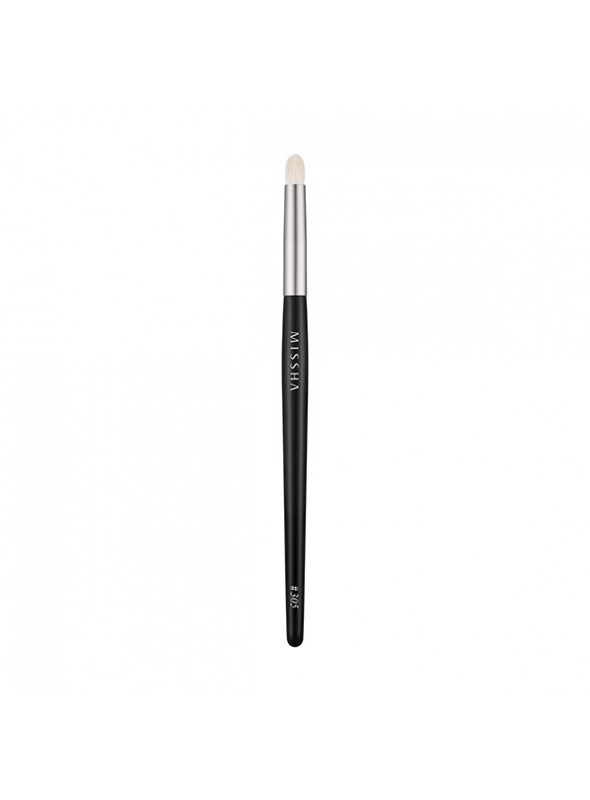 MISSHA ARTISTOOL SHADOW BRUSH - 305