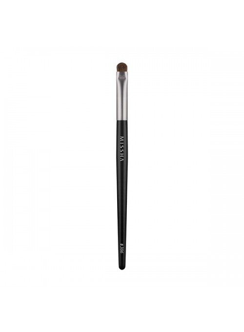MISSHA ARTISTOOL SHADOW BRUSH - 306