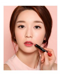 A'pieu Color Lip Pencil Matt girl