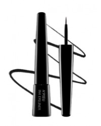 A'pieu Ink Eye Liner black