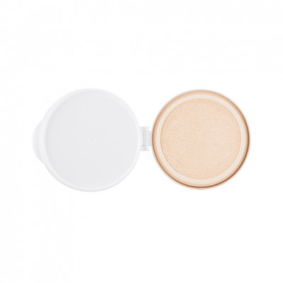 THE ORIGINAL TENSION PACT TONE UP GLOW SPF30 PA++