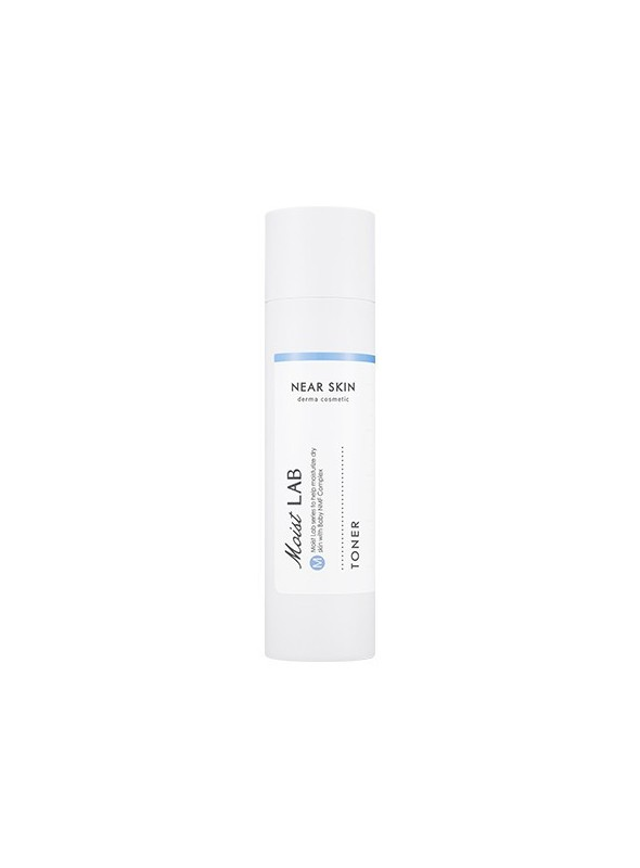 Near Skin Moist Lab Toner
