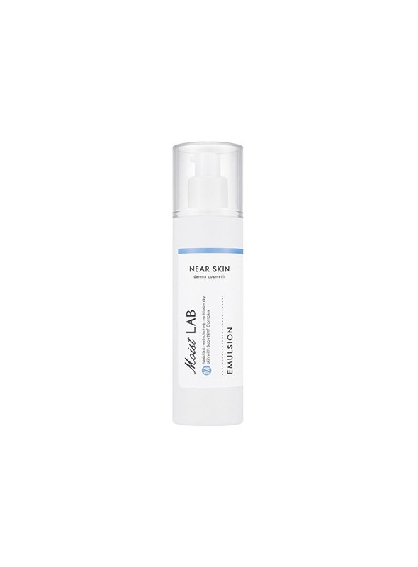 Near Skin Moist Lab Emulsion