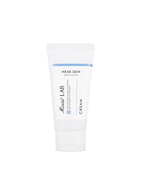 NEAR SKIN MOIST LAB CREAM