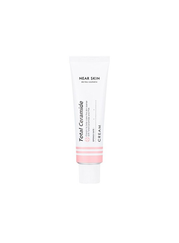 Near Skin Total Ceramide Cream