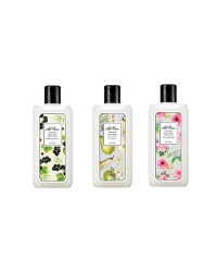 All Over Perfumed Body Wash