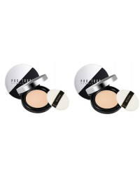 Pro- Touch Powder Pact SPF25/PA++