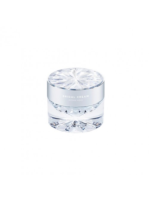Time Revolution Bridal Cream (Intense Aqua)