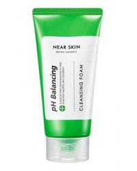 PH BALANCING CLEANSING FOAM 150ml