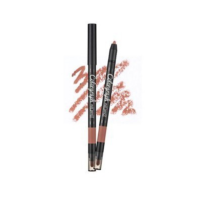 COLORGRAPH EYE PENCIL (MELLOW ROSE)