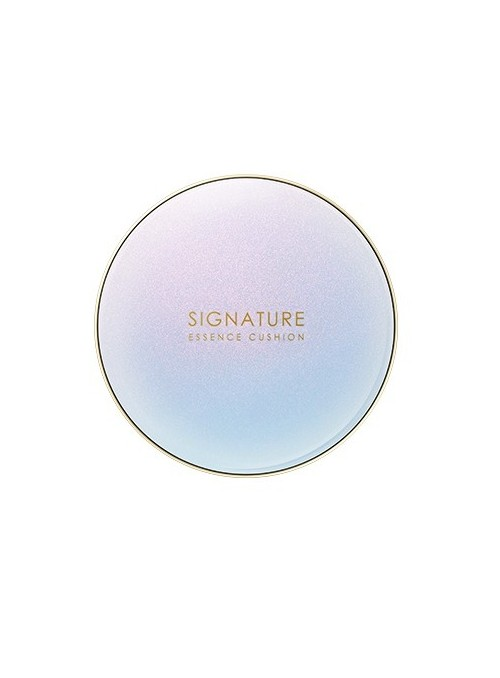 SIGNATURE ESSENCE CUSHION (WATERING)