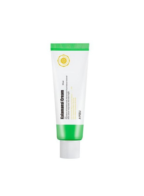 Kalamansi Cream 50ml
