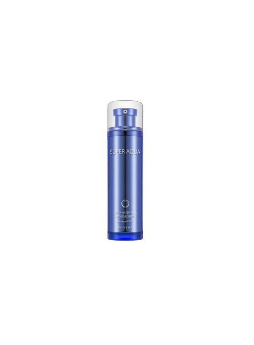 ULTRA WATER-FULL INTENSIVE SERUM 40ML