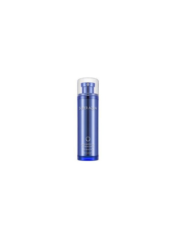 MISSHA SUPER AQUA ULTRA WATER-FULL SERUM 40ML