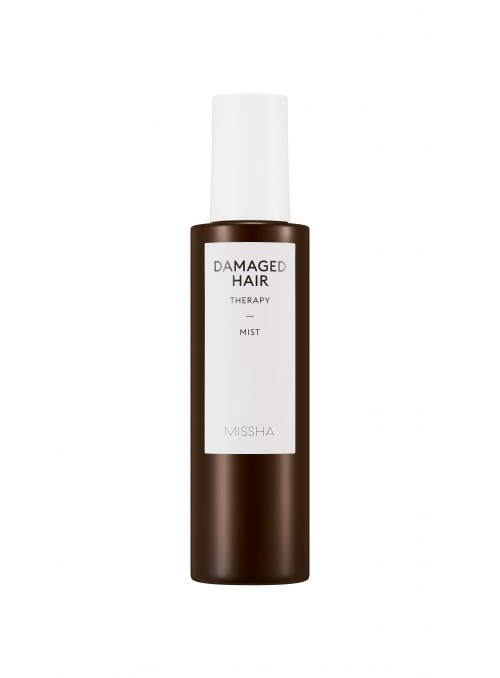 DAMAGED THERAPY MIST