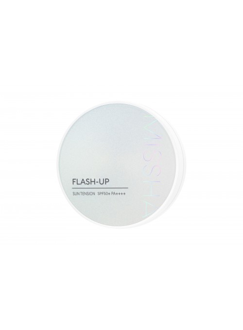 FLASH-UP SUN TENSION SPF50+ PA+++