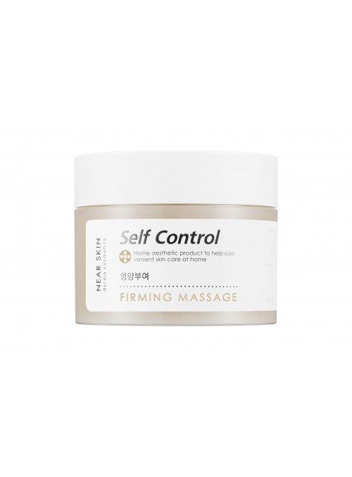 SELF CONTROL FIRMING MASSAGE 200ml
