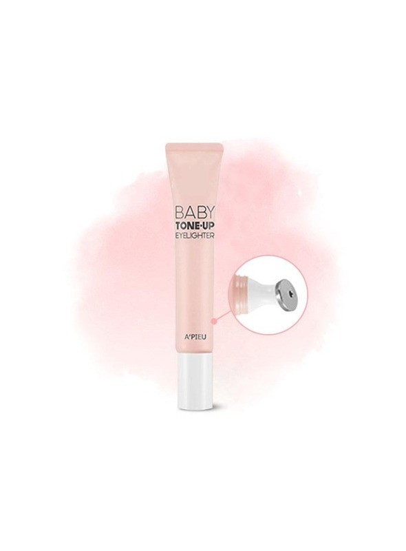 Baby Tone-up Eyelighter