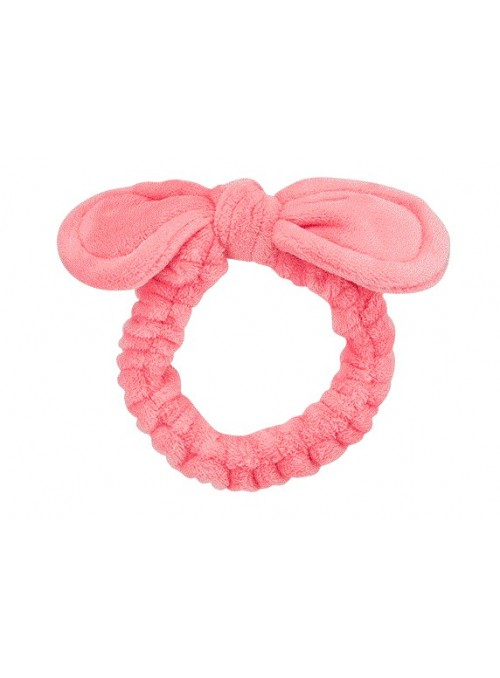 RIBBON HAIR BAND