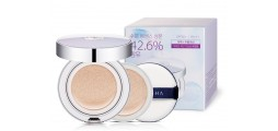 SIGNATURE ESSENCE CUSHION SPECIAL SET
