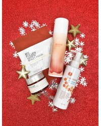 MISSHA HONEY BEE CHRISTMAS TREE
