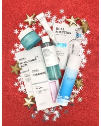 MISSHA CHRISTMAS STAR - MOIST -