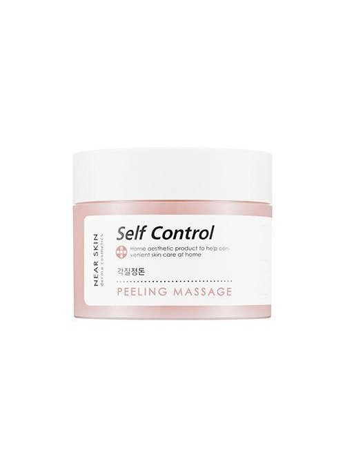 SELF CONTROL PEELING MASSAGE 200ml