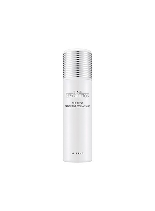 THE FIRST TREATMENT ESSENCE MIST 120ML