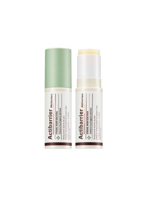 Actibarrier Strong Moist SOS Stick