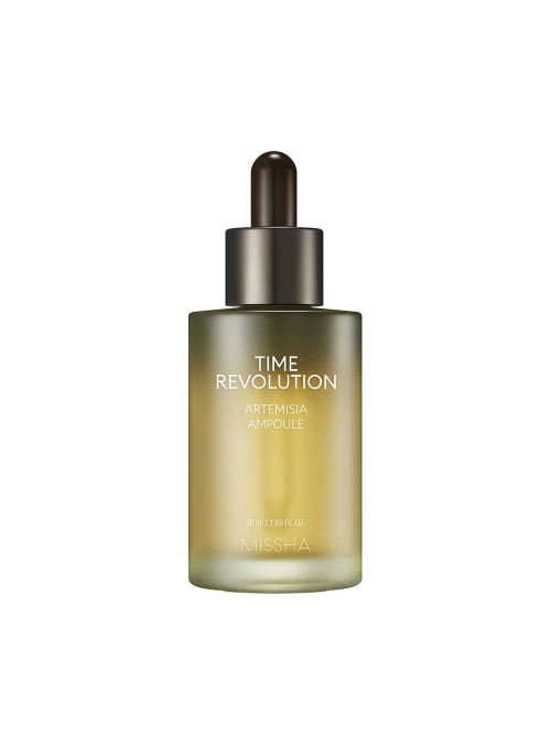 TIME REVOLUTION ARTEMISIA AMPOULE