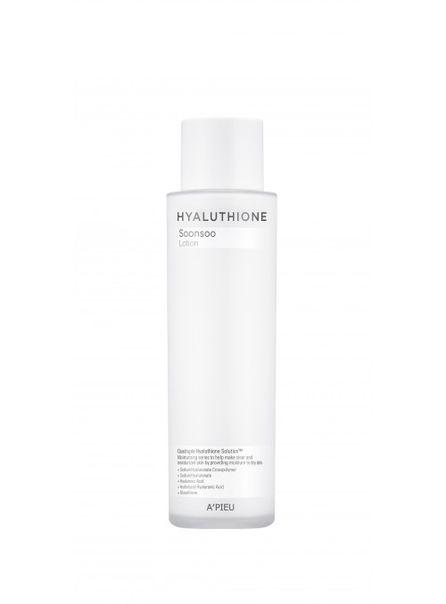 HYALUTHIONE SOONSOO LOTION